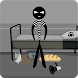 Stickman jailbreak 3 by Starodymov games