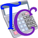 Tip Calculator by AA Apps