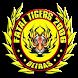 Fatal Tigers