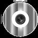 Selfy-Addictive Selfie Camera by Photo VideoSoft
