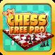 Chess Free Pro by BigStoreGame