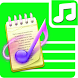 All Lyrics Of Frero Delavega by LyricsWe GDev