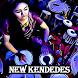 Dangdut Koplo New Kendedes Terlaris by Adjie Studio