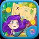 Treasure Guppies Adventure by RainbowDev™