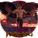 Guide Tekken 7 Fighting by Armand Inc. Support