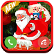 A Call From Santa Joke ! by app4mirak
