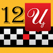 Такси 12 PARK by WILLORIUM