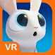 Baobab VR - animated VR stories you love by Baobab Studios