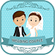 Wedding Invitation Cards Maker by Cruise Infotech