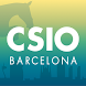 CSIO Barcelona 2016 by Exin Group