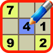 Sudoku & Classic Games by FloApps Inc
