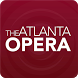 The Atlanta Opera by InstantEncore.com