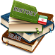 Iran History by Word History Timeline for Free