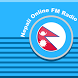 Nepali Online FM Radio by I Tech Nepal