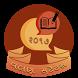 New Gujrati Valan Status 2017 by statusappworld