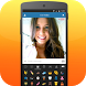 Guide 17 Live Video Streaming by Outsion de suree