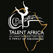 Talent Africa by Masson Media