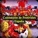 Festivales de España by Ezone Smart App