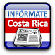 Infórmate Costa Rica by FSDapps