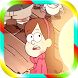 Guide Gravity Falls Mystery by Ariesbasr Dev