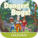 Danger! Bugs! by Oxford University Press ELT.