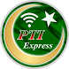 PTI EXPRESS by Best VoIP Service