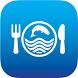 WWF Seafood Advisor