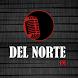 Fm Del Norte Corrientes