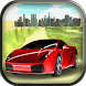 Racing Sports Car Simulator 3D by The Gamers