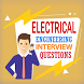 Electrical Interview Questions & Answers by Tech Seers Solutions