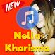 Lagu Nella Kharisma Terbaik by KMP Mobile