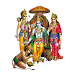 Telugu Ramayanam by TRENDYBOYS