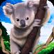 Koala Family Simulator - try Australian wildlife!