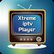 Xtreme M3U Player by Rashid Mahmood