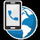 MobileVOIP Cheap international Calls by Finarea