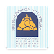 Sri Shenbaga Vinayagar Matriculation School by Nirals