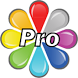 SmartLiving-Pro by VADACTRO