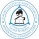 Samaru College UniPlus by Infostrategy Technology - IST