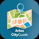 Arles City Guide