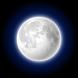 Truyen 1001 dem - 1001 đêm by Subeo