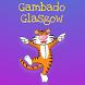 Gambado Glasgow by ukbusinessapps
