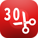 30 Seconds Video Cutter for Whatsapp Status by Black Eye Studio