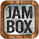 JamBox Pro Chords & Scales by Enso