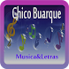 Chico Buarque Musica by Duridev