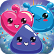 Jelly Blast :Match 3 Game by Rolmat Entertainment