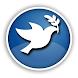 Spiritual PEACE by Jesus Raymond