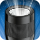 Flashlight Free by Most Helpful Apps