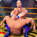 Wrestling Rumble Mania - Fighting Game by Wrestling Games