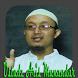 Ceramah Ustadz Aris Munandar by GoReading