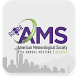 AMS 2017 by Core-apps